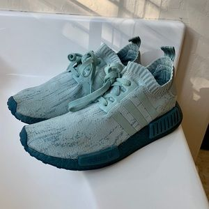 Adidas NMD shoes. Size 9